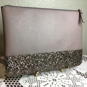 NWT Kate Spade Cityscape Pouch